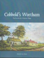 Cobbold's Wortham
